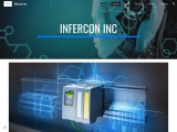 Innovative Control, IT, and Optimization Solutions