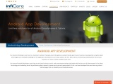 Best Android App Development Company in the USA