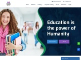 Workday HCM Functional courses | Techno Functional | Integration Course
