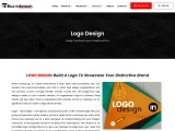 Logo Designing Company in Agra