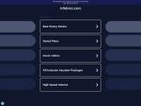 saas management Software