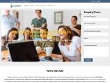 Best Software Training Institute in Marathahalli, Bangalore – Infogrow Academy