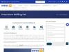 Insurance Mailing List | Insurance Data Lists | Insurance Email List | Infos B4B