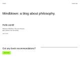 Best Server Setup firewall dealer, IT AMC provider in Dubai, UAE