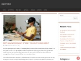 Best gaming consoles of 2021 you must know about