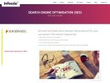 SEO Company in Mumbai, Best SEO Services Agency in Mumbai| Expert SEO Services by Infozzle