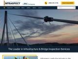 Nondestructive Testing Services