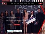INIFD Bhubaneswar | Fashion Designing & Interior Designing Institute in Bhubaneswar