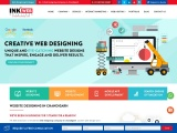 Start a New Project in 2021 with Best Web Design Company in Mohali