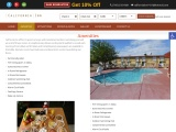 Barstow Discount Rooms