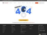 Covid-19 Impact on Global Economy Triggering Digital transformation