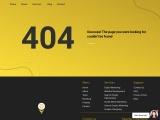 Best company for digital marketing internship in Bangalore
