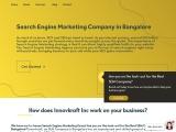 Search Engine Marketing Company in Bangalore
