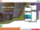 Mewe Clone – Instigate The Entrepreneur In You With On-Demand Mewe Clone