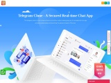 Telegram Clone – A Crucial Business Idea For Great Business Growth!
