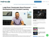 https://www.insightssuccess.com/leigh-rust-passionate-about-personal-development-and-constant-learni