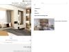 Bespoke furniture company in london