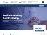 Mental Health Counseling Centre in Florida – Inspsych.io