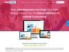 Web Development Services | Web Development Company
