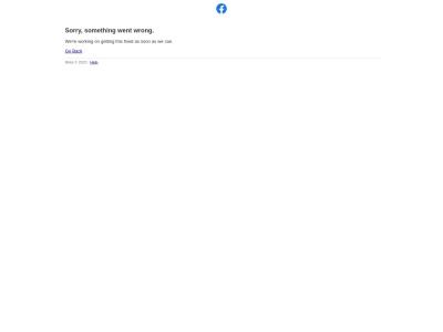 https://www.instagram-brand.com/