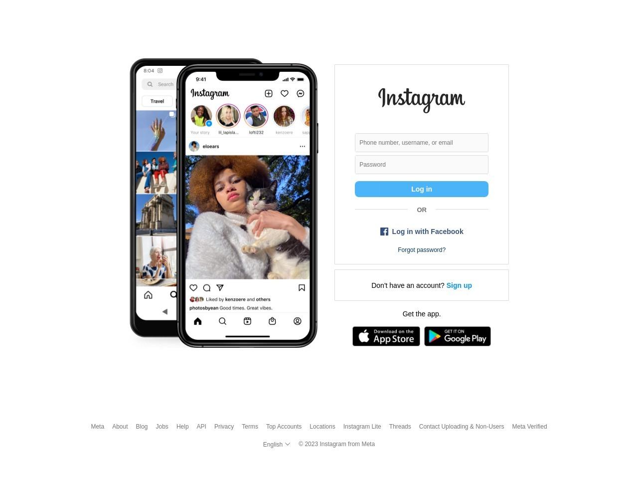 Lezley Zen Instagram