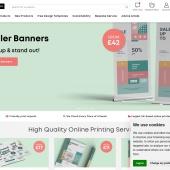 Instant Print Student Discount