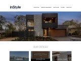 inStyle Estate Agents/Real Estate Service, Real Estate Agent, Property Management Company