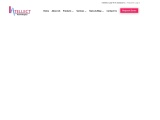 AES US CUSTOMS | AES Filing & ISF Filing Software by Intellect Technology