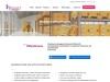 Intellect-ewarehouse – Logistics Management System Software | Intellect Technologies, Inc.