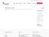 Transportation & Shipping Logistics Software | Bulk Shipping Software