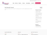 Management Services for Global Logistics and Supply Chain Companies