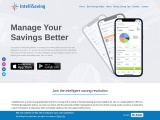 Best Money Management Apps in Uk