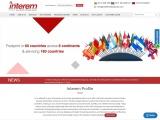 Relocation Service Company – Interem
