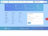Security & Surveillance Cameras For Home   Australian Made   Interfree