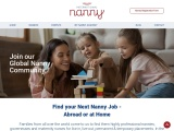 International Nanny has a lot of openings for Maternity Nanny.