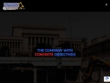 Best Concrete Sawing & Demolition Services in Milwaukee
