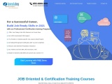 Digital Marketing Certificate-A Must in 2021