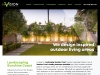 Landscaping Sydney | Invision Landscape
