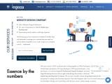 Best WordPress Development Services