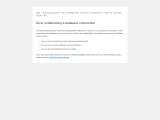 Top engineering  college in ghaziabad |  Best engineering college in ghaziabad