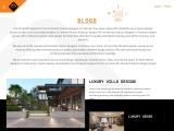 Best Interior Designer in Chennai, Luxury House Design – Blog