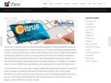 Citrus payment gateway | Citrus payment gateway integration