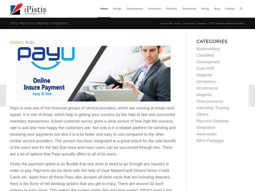EBS payment gateway | EBS payment gateway integration