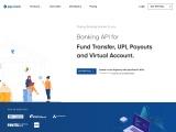 Digital Payment API   Banking API