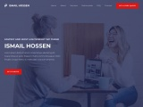Web design as a career: Web designers develop the function