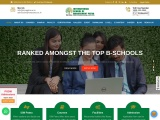 Best International School of Management Patna   BBA & BCA