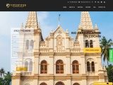 ISO Certification Consulting Services in Cochin | TopCertifier