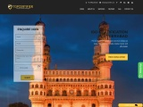ISO Certification Consulting Services in Hyderabad | TopCertifier