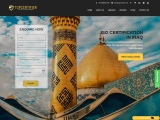 Best ISO Certification Consultants in Iraq