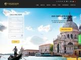 ISO certification in region Italy | TopCertifier
